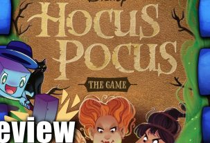 disney-hocus-pocus-the-game-review-with-tom-vasel