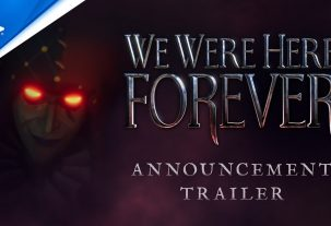 we-were-here-forever-continues-co-op-puzzler-series-with-new-entry-playstation-blog