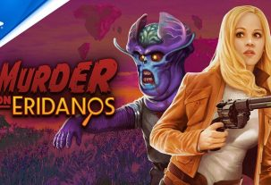 murder-on-eridanos-launches-next-week-playstation-blog