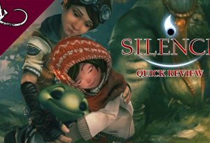 silence-quick-game-review-aka-the-whispered-world-2