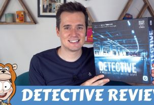 detective-a-modern-crime-board-game-review