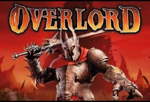 cgrundertow-overlord-for-pc-video-game-review