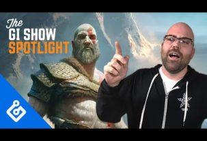 how-to-write-a-game-review-via-game-informers-reviews-editor