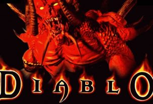 cgrundertow-diablo-for-playstation-video-game-review