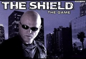 cgrundertow-the-shield-for-playstation-2-video-game-review