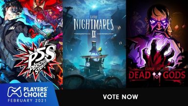 vote-for-february-2021s-best-new-game-playstation-blog