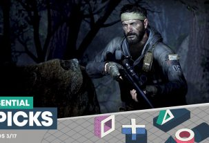 essential-picks-promotion-returns-to-playstation-store-playstation-blog