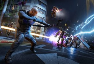 new-details-on-marvels-avengers-ps5-enhancements-black-panther-and-more-playstation-blog