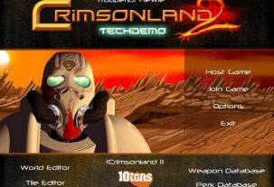 crimsonland-dev-discusses-the-twin-stick-shooters-cult-hit-longevity-playstation-blog