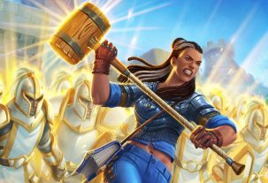 hearthstone-forged-in-the-barrens-card-reveal-conviction