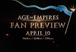 age-of-empires-fan-preview-broadcast-coming-april-10