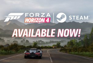 forza-horizon-4-available-now-on-steam