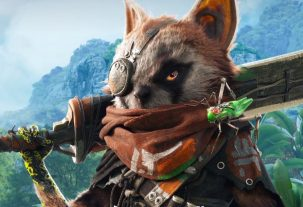 biomutant-release-date-and-everything-we-know-about-these-kung-fu-fighting-cats