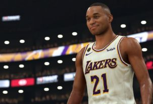 get-your-march-madness-fill-with-nba-2k21-on-xbox-game-pass