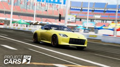 creating-the-mythical-nissan-z-proto-in-project-cars-3-power-pack-dlc