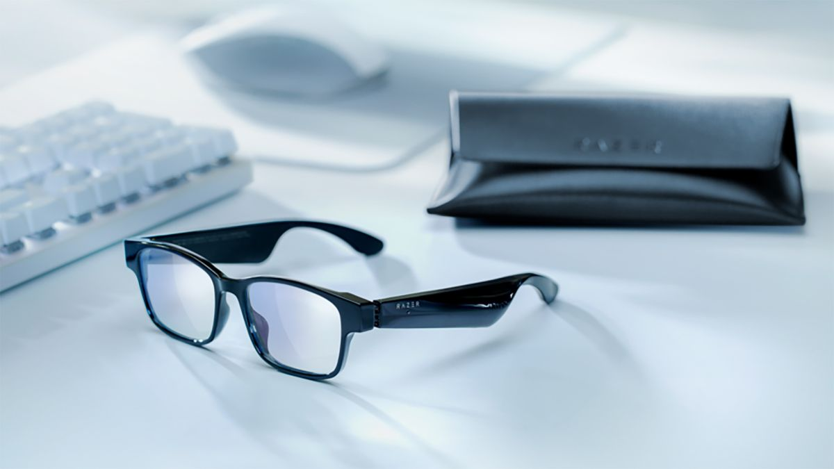 razers-new-smart-glasses-come-with-built-in-speakers-but-no-rgb