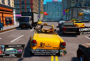 taxi-chaos-bringing-back-the-long-lost-taxi-genre