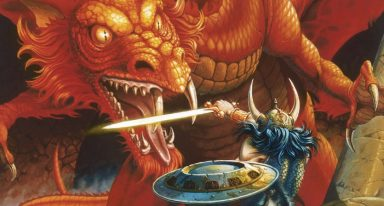 theres-a-big-budget-open-world-dungeons-dragons-game-in-development