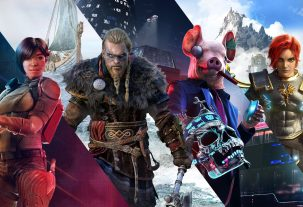 save-up-to-75-during-the-ubisoft-publisher-sale-on-the-xbox-store