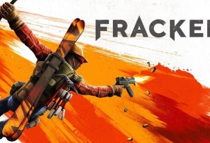 ps-vr-action-adventure-fracked-launches-this-summer-playstation-blog