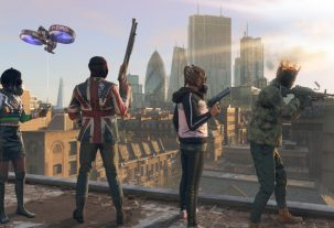 watch-dogs-legion-online-mode-launches-today