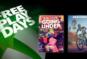 free-play-days-going-under-and-descenders