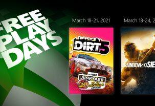 free-play-days-tom-clancys-rainbow-six-siege-and-dirt-5