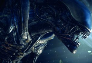 great-moments-in-pc-gaming-meeting-the-xenomorph-in-alien-isolation