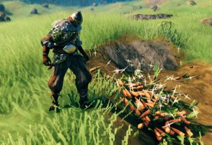 valheim-carrot-farming-how-to-harvest-them