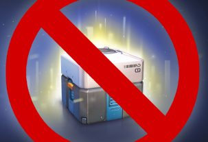german-parliament-wants-games-with-loot-boxes-rated-18