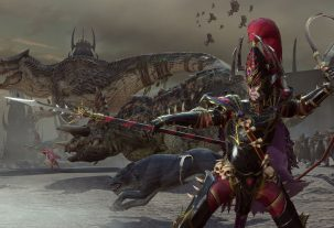 total-war-warhammer-2s-next-free-dlc-is-a-dark-elf-lord-with-a-whip-of-agony