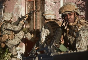 six-days-in-fallujah-publisher-does-a-180-now-says-the-game-is-inseparable-from-politics