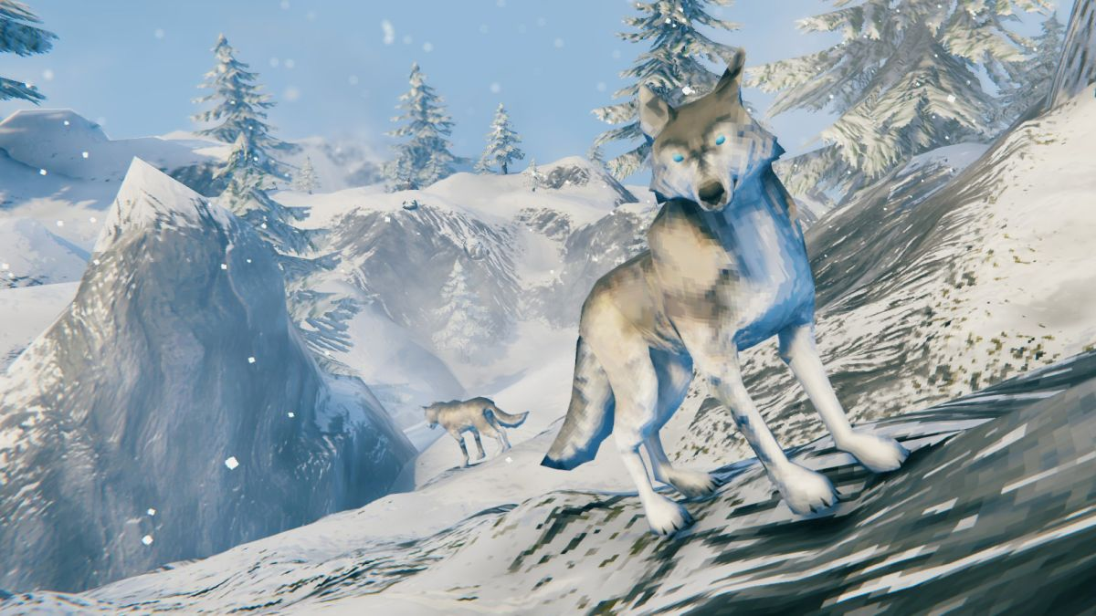 valheim-patch-improves-dedicated-server-latency-makes-wolves-less-horny