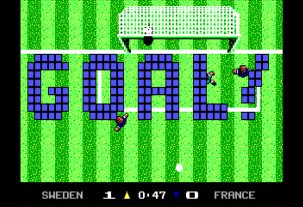 wow-microprose-soccer-just-hit-steam