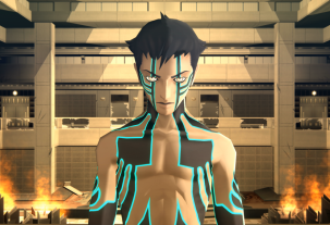 shin-megami-tensei-3-nocturne-is-coming-to-pc-in-may