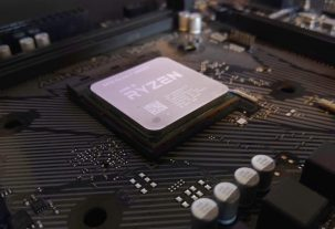 amd-has-a-bios-fix-on-the-way-for-its-intermittent-usb-problems-pc-gamer
