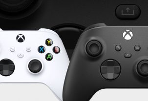 microsoft-is-aware-of-unresponsiveness-issues-on-new-xbox-controllers-fix-in-the-works